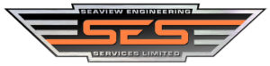 Seaview Engineering Services